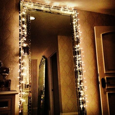 bedroom mirrors with lights around them 17 best ideas about kendall jenner bedroom on pinterest