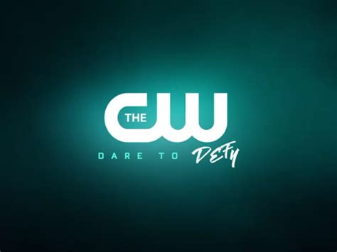 c w the cw announces fall 2017 18 schedule canceled tv shows