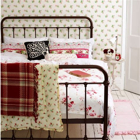 country bedroom wallpaper 301 moved permanently