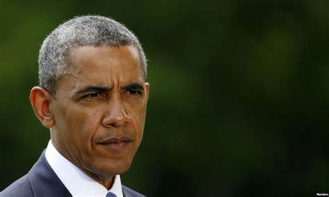 why obama chose the iran talks to take one of the biggest us considers talks with iran for iraq sunni uprising glozine