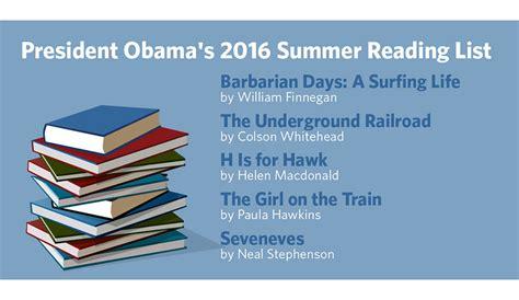 presidential biography reading list president obama s summer reading list the inertia