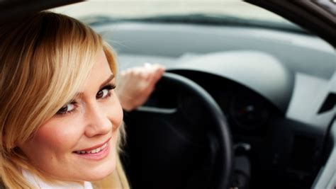 Cheap Car Insurance For Young Drivers Moneysupermarket