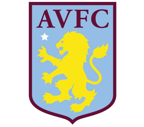 aston villa quiz book 2017 18 edition books aston villa secure new sponsorship agreement
