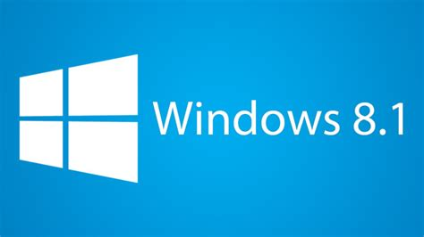 full version windows 8 1 free download windows 8 1 free download 32bit and 64bit full version