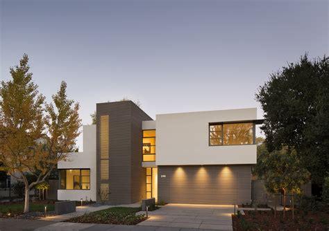 Lantern House 1 E Architect