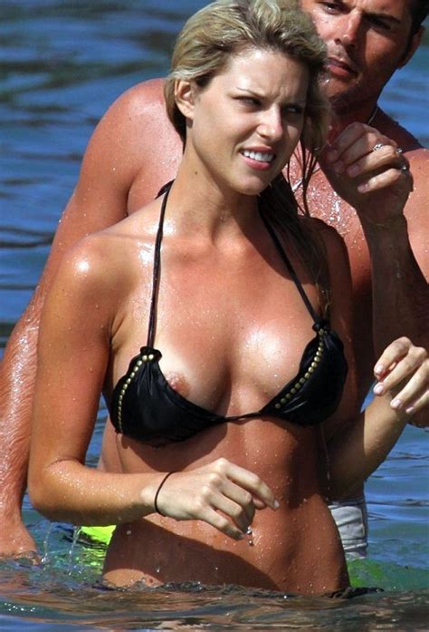 young nips lil 54 best nip slip images on pinterest celebrities celebs