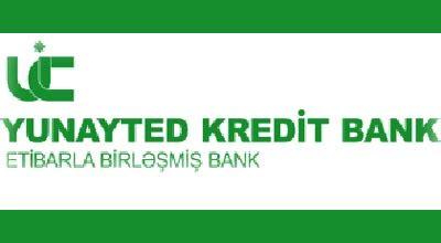 c a bank kredit yunayted kredit bank gəncə ağır cinayətlər məhkəməə