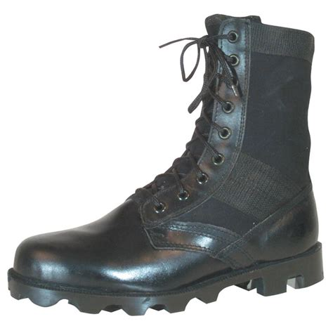 s jungle boots s spec jungle boots 161986 combat