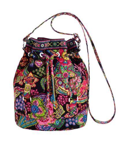 vera bradley handbags vera bradley handbags discount