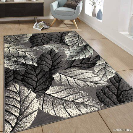 10 x 12 abstract geometric rug allstar grey area rug contemporary abstract traditional