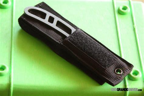 candiru for sale esee knives candiru knife od green osograndeknives