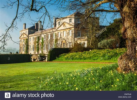 houses to buy in wiltshire bowood house in wiltshire in the spring stock photo royalty free image 82097072 alamy