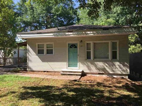 Houses For Rent In Gaffney Sc by 119 Shrine Club Road Gaffney Sc For Sale 65 000
