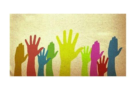 etica lavora con noi etica archivi cooperativa sociale a la t ha onlus