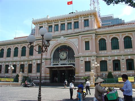 file hcmc central post office jpg wikimedia commons