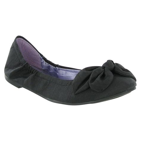 great shoes cl by laundry great by cl by laundry flats