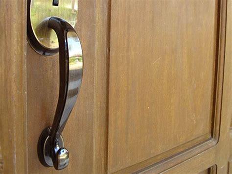 minimalist house door handle models  ideas