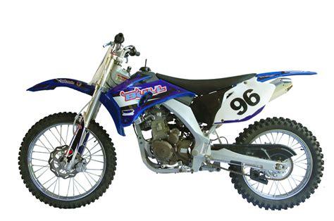 Cross Motorräder 250ccm by Mtx250yb Cross Dirt Bike Enduro 250cc 4takt Blau Neu Ebay