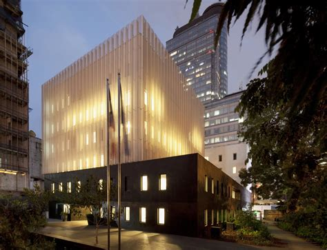 design university indonesia embassy of france and french institute in jakarta segond