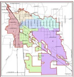 arizona city limits map elections official website of the city of tucson