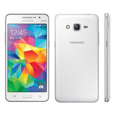 how to prime on android phone samsung galaxy grand prime sm g530h 8gb smartphone unlocked usa cells
