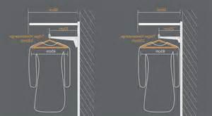regalsysteme begehbarer kleiderschrank funvit gebrauchte sitzgarnituren essen
