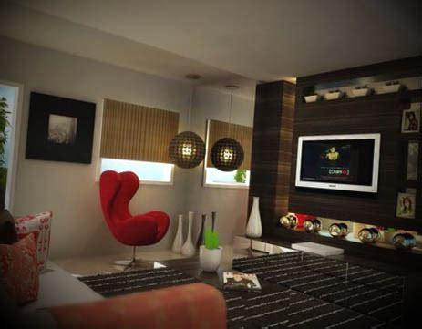 jas design e decoração design 187 design interiores sala moderna las mejores