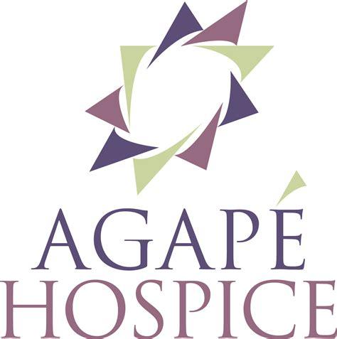agape hospice myths v facts
