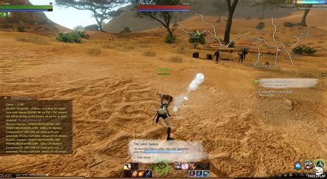 archeage 1 2 all about archeage free2play archeage f2p archeage free to play
