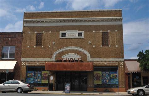 Sanford Nc Property Records Temple Theatre Sanford Carolina