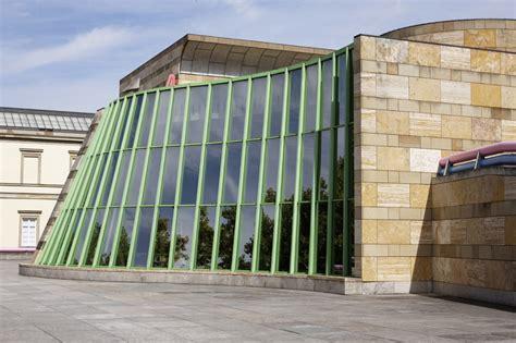 Post Moderne by Einf 252 Hrung Architektur Der Postmoderne Die Neue
