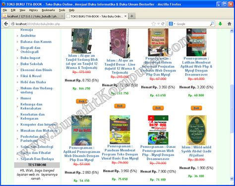 skripsi akuntansi e commerce contoh judul skripsi e commerce oliv asuss