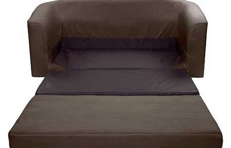 flip sofa bed for adults flip out sofa for adults 187 flip out sofa range room new