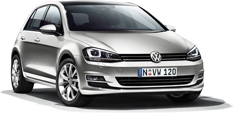 finance volkswagen business vehicle finance