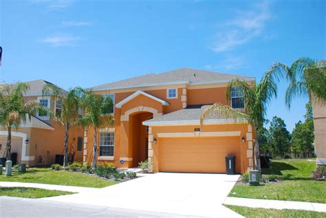 vacation homes vacation home lake or conservation view orlando fl
