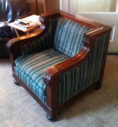 Cost To Reupholster A Recliner Reupholstering Sofa Cost Images Photo Sofa Upholstery