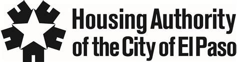 el paso housing authority housing authority of el paso 28 images customers ariett procurement software