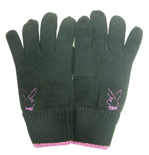 wholesale joblot of 20 mixed winter accessories
