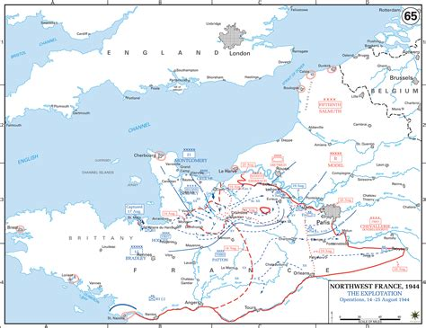 normandy map holts battle map of normandy d day landing beaches d day landing beaches battle for normandy