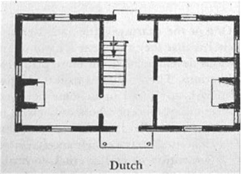 holland hall floor plan uvm hp 200