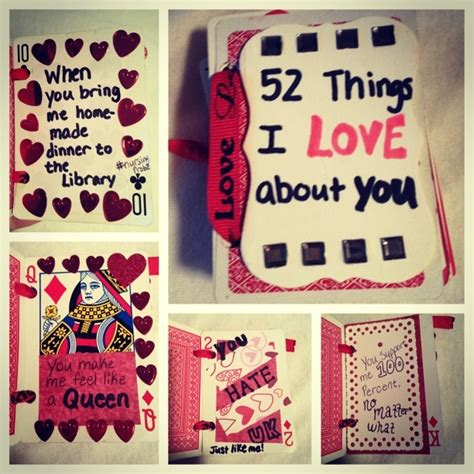 52 things i love about you ideas tips nifty mom pin by stacie colclasure on valentines day pinterest