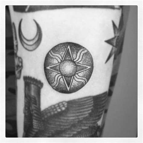 sumerian tattoo designs 24 best images about tattoos inspired by ancient