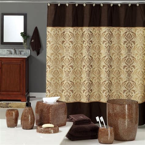 Shower Curtains And Rugs Bathroom Sets With Shower Curtain And Rugs Selection Cool Ideas For Home