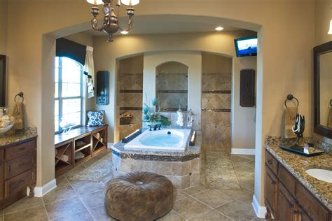 toll brothers bathrooms new luxury homes for sale in flower mound tx town lake