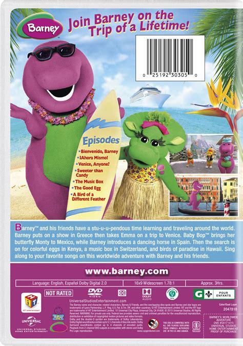 barney and friends dvd barney dvd related keywords barney dvd