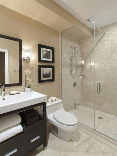 Basement Bathroom Renovation Ideas Basement Bathroom Idea Basement Renovation Ideas Pinterest