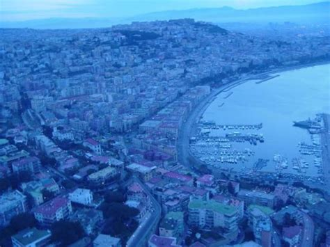 alba napoli napoli all alba photo de naples province of naples