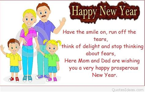 nephew new year wishes happy new year 2018 pictures