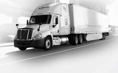 cadena de suministro volkswagen mexico cadena de suministro autotransporte mx