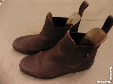boot occasion boots equitation occasion
